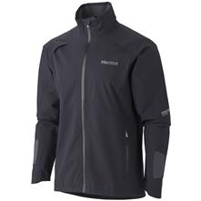 Marmot Vector Jacket for Men