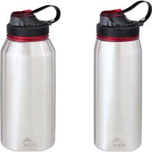 MSR Alpine Stainless Steel Bottle