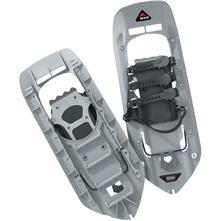 MSR Denali Ascent Snowshoe - Gray image