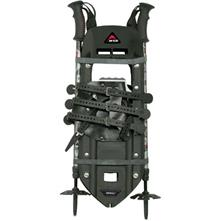 MSR Denali Classic Combo (Snowshoes and Poles) image