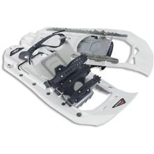 MSR Evo Ascent 22 Snowshoe (pair)