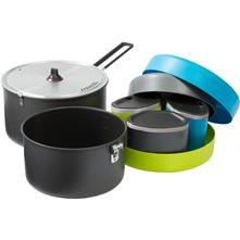 MSR Flex 3 Cooking System