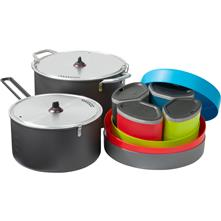 MSR Flex 4 Cooking System