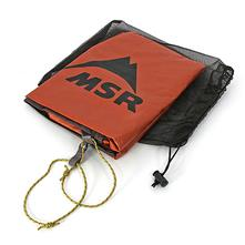 MSR Footprint for Carbon Reflex 3 Tent