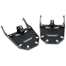 MSR Flotation Tails For Lightning Snowshoe - 5 In.