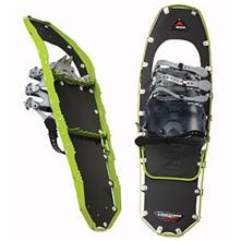 MSR Lightning Ascent 22 Snowshoes (pair) image