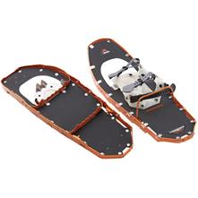 MSR Lightning Ascent 30 Snowshoes (pair) - Orange image