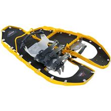 MSR Lightning Ascent Snowshoe (pair)