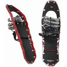 MSR Lightning Ascent Women's 25 Snowshoes (pair) image