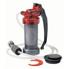 MSR MiniWorks EX Ceramic Water Filter