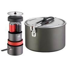 MSR Quick 2 Cooking System