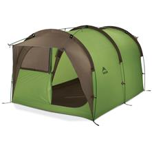 MSR Backcountry Barn, 4-5 Person Tent