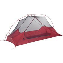 MSR FreeLite 1 Tent  sc 1 st  SunnySports & MSR buy at SunnySports