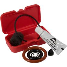 MSR Waterworks/ Miniworks Maintenance Kit