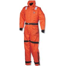 Mustang Survival Deluxe Anti-Exposure Flotation Suit