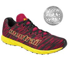 Montrail Rogue Fly Shoes for Men