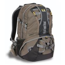 Mountainsmith Borealis AT Camera Daypack image