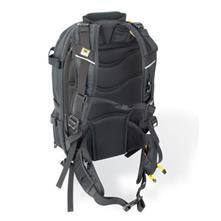 Mountainsmith Borealis AT Camera Daypack