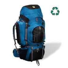 Mountainsmith Circuit 3.0 Backpack image