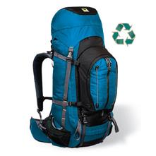 Mountainsmith Cross Country 3.0 Backpack image