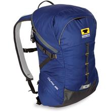Mountainsmith Colfax 25 Daypack