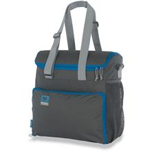 Mountainsmith Deluxe Cooler Cube - Marine Blue