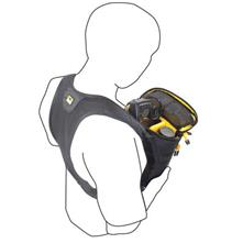 Mountainsmith Descent AT Chest Camera Pack