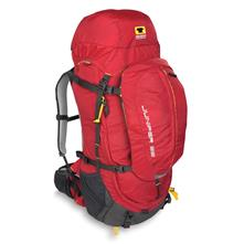Mountainsmith Juniper 55 Pack for Women