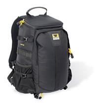Mountainsmith Quantum Camera Daypack