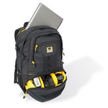 Mountainsmith Spectrum Camera Daypack