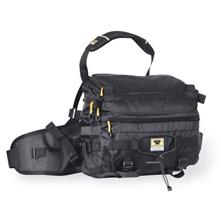Mountainsmith Tour FX Camera Lumbar Pack