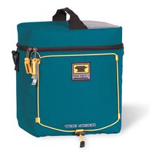 Mountainsmith The Sixer Cube - Marine Blue