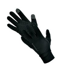 Manzella Power Stretch Touch Tip Gloves for Men