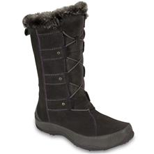 The North Face Abby IV Boots for Women