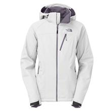 The North Face Apex Elevation Jacket for Women