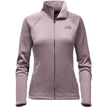 68e3adc39 The North Face Indi 2 Jacket for Women - Last season style