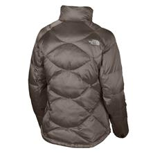 The North Face Aconcagua Down Jacket for Women