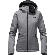 4c45f0ac2 The North Face Apex Flex GTX Insulated Jacket for Women