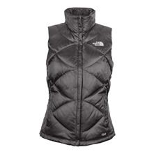 The North Face Aconcagua Down Vest for Women