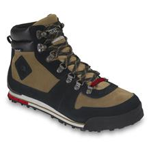 The North Face Back-To-Berkeley 68 Shoes for men