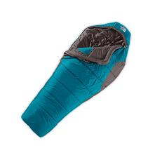 The North Face Aleutian 3S 20F Synthetic Sleeping Bag for Women - Long Size