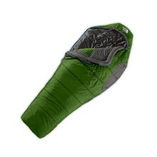 The North Face Aleutian 4S 0F Synthetic Sleeping Bag - X-Large/Long Size