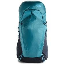 0bd1e7af2 The North Face Litus 22 Pack - SunnySports