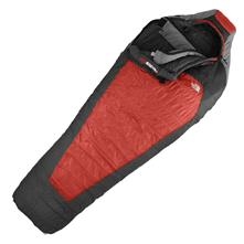 The North Face Dark Star -40F Climashield Sleeping Bag - Regular Size image