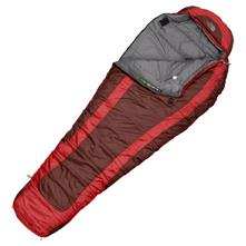 The North Face Elkhorn 0F Sythetic Sleeping Bag - Long Size image