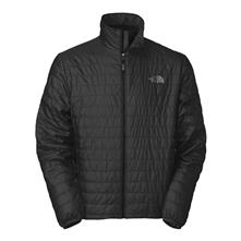 The North Face Blaze Full Zip Jacket for Men