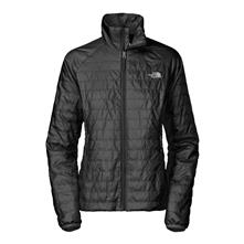 The North Face Blaze Full Zip Jacket for Women