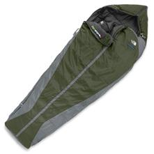 The North Face Goliath 0F Climashield Sleeping Bag - Long Size image