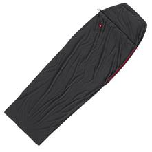 The North Face Liner Travel Sleeping Bag - Long Size