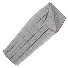 The North Face Mercurial Liner Sleeping Bag - Long Size